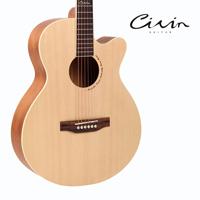 CIVIN GW-090C NS
