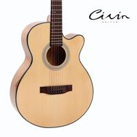 CIVIN GW-080C NA
