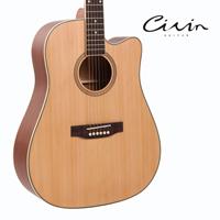 CIVIN GD-X510C NS