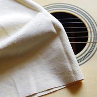 吉他的保养与日常维护