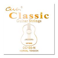 CC100 CLASSICAL 古典吉他弦线