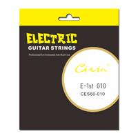 CES60 ELECTRIC 电吉他单弦