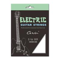 CES90 ELECTRIC 电吉他单弦
