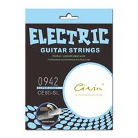 CE60 ELECTRIC 电吉他弦线