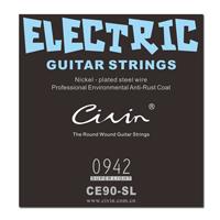 CE90 ELECTRIC 电吉他弦线