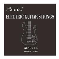 CE100 ELECTRIC 电吉他弦线